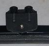 Torkarblad 360mm