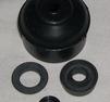 Rep-sats huvudcylinder koppling