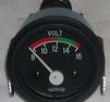 Voltmätare 8-16V