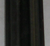 Huvudaxel