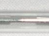 Glassäkring 25 amp