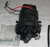 Bränslepump 12V