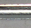 Låsstift kopplingsaxel
