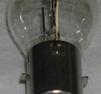 Glödlampa 24V-45/40W