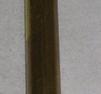 Oljerör