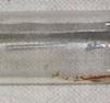 Glödlampa 24V-10W