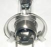 Glödlampa 6V 60/55W H4