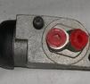 Hjulcylinder fram H.