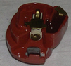 Rotor m. vartalsregulator