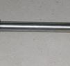 Styrväxel