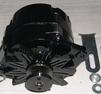 Växelströmsgenerator 12V-60amp