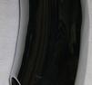 Avgasförlängare 40mm