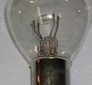 Glödlampa Strålkastare 6V-32/50W