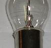 Glödlampa 6V-21W