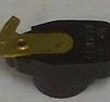Rotor Lucas