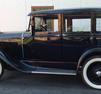A-Ford  Fordor 1930