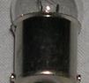 Glödlampa 6V-5W