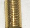 Termometer kylarlock