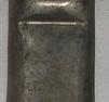 Kopplingsfinger