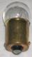 Glödlampa 12V-3W