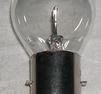 Glödlampa 12V-75W