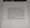 Instruktionsbok Volvo Titan