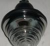 Blinkerslampa fram