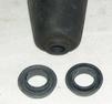 Repsats huvudcylinder koppling