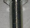 Bult M10x40mm 1,0 gänga