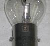Glödlampa 12V 35/35W