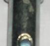 Stagbult