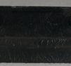 Gummi bakaxel