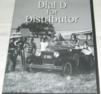 DVD fördelar renovering