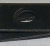 Speednuts 4,8mm