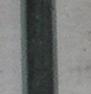 Tryckpinne