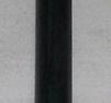 Cylinderlocksbult