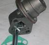 Bränslepump mekanisk