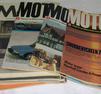 Tidningen Motor År 1978
