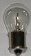Glödlampa 12V- 21W