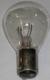 Glödlampa  Strålkastare 12V-32/50W