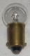 Glödlampa 12V 3W