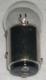 Glödlampa 12V-21/6W