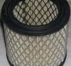 Luftfilter insats