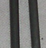 Låspinne för arm