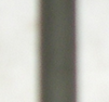 Gångjärnssprint