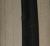 Torkargummi