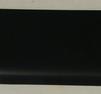 Rep-plåt dörr V. 2-dörr