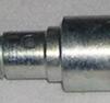 Banjobult