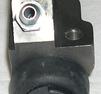 Hjulcylinder V.