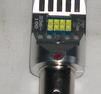 Strålkastarlampa LED 6-12V